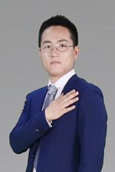 吴东恒老师个人照.png