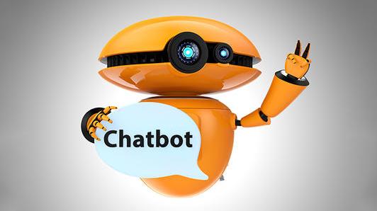 聊天机器人.png